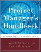 Manager's Handbook